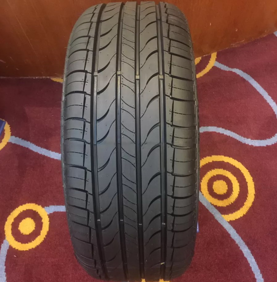 Favorite compare and factory direct passenger radical car tyres 265/65R17