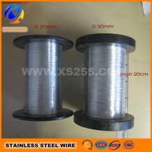 high temperature plasticity arbitrarily curved FeCrAl electric resistance wire