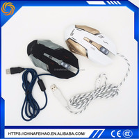 Factory price mouse with pen drive