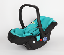 Group0+ Baby Car Seat For 0~13KG baby