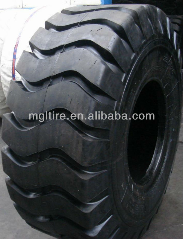 BIAS OFF ROAD TIRE 23.5-25 20.5-25 17.5-25 26.5-25 29.5-25 29.5-29 OTR TIRE