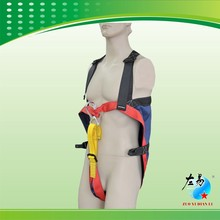 Popular top sell safety lifeboat safety belt