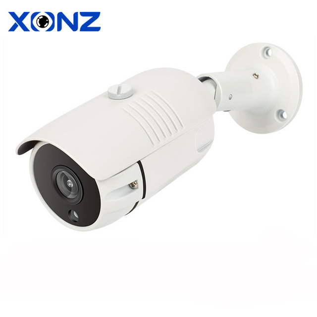 Analog Bus Blink Ip 180 Degree Viewing Angle Brand Name Face Detection Wifi Door Bosch Room Mini Hidden Cctv Camera