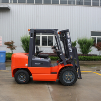 3ton heavy construction forklift price trade/lift cars forklift price company ,3000kg forklift price factory