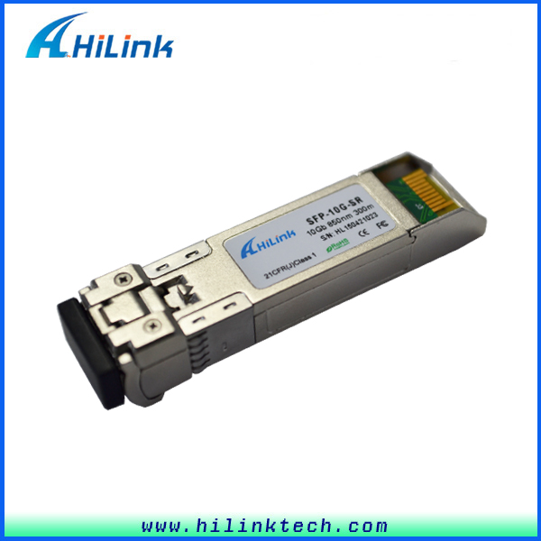 Cisco Switch SFP-10G-SR