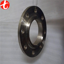 stainless steel flange a182 f316