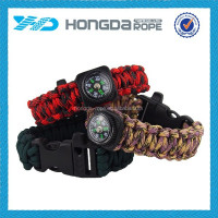 camo paracord survival bracelet , 550 cord survival bracelet patterns
