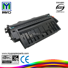 For Canon Printer Spare Parts IR-1133 Black C-EXV40 Toner Cartridge - (3480B006AA)