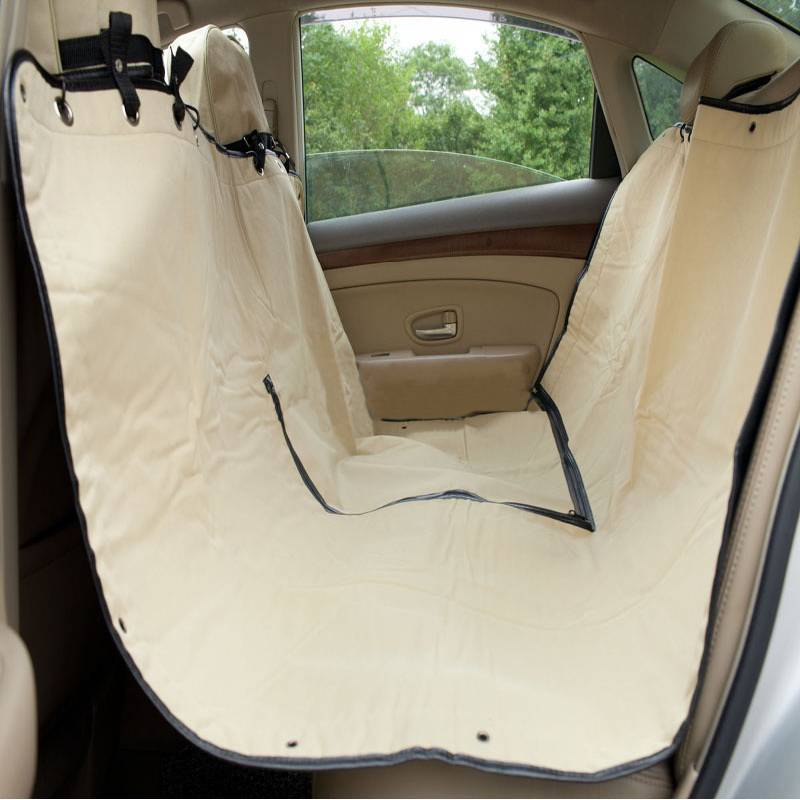 suede fabric foldable well fit car seat cover buy well fit car seat cover foldable well fit. Black Bedroom Furniture Sets. Home Design Ideas