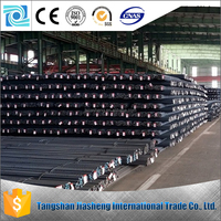state interprise quality high tensile deformed steel bar for building