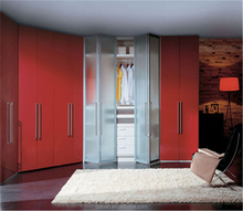 modular closet clothes wardrobe cabinet for bedroom wardrobe