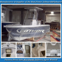 Gather 28ft fiberglass boat hulls for sale