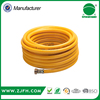 high pressure Pvc hose pipe for agricultural farmyard