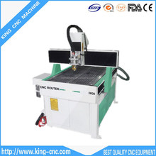 cnc router for crystal word cutting