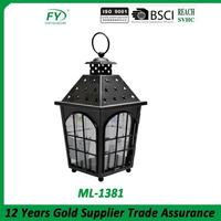 Top Seller cheap ramadan lantern for sale ML-1381