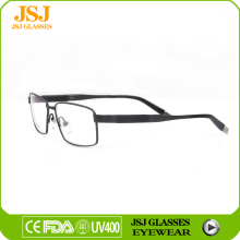 2016 Top Sell and High Quality Optical Eyeglsses Factory, Titanium Eyeglasses For Men