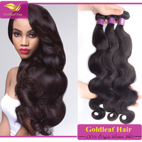 Fantastic factories for sale in china alibaba express virgin malaysian hair product china manufacturer