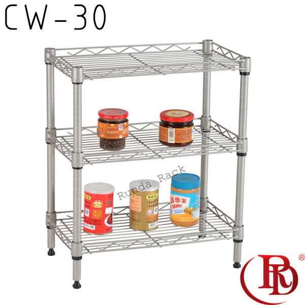 rack with cabinet lowest price 17 550 x 908mm plastic 4 tier kitchen storage carousell