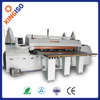 MJK1333F CNC computer panel saw machine auto panel saw machine cnc panel saw for cutting wood
