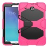Cheap China Android Tablet Case For Samsung T560