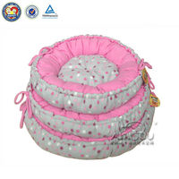 Great softed puppy pet beds/dog pad/cat cushion