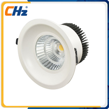 lowest price down lights australia shipping mall led retrofit recessed downlight