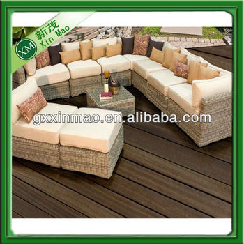 sofa set designs modern l shape sofa