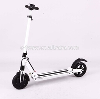 Stand up adult electric scooter 2 wheel self balancing etwow electric vehicle on sale