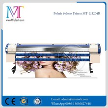 China manufacture useful plotters and large format printer