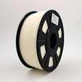 Affordable OEM 3D Printer Filament - Eco-friendly RoHS Reach Certified ABS, PLA, Flexible,Wood, Copper, PC
