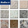 Jiangsu Baidai fast assembly decorative wall panels