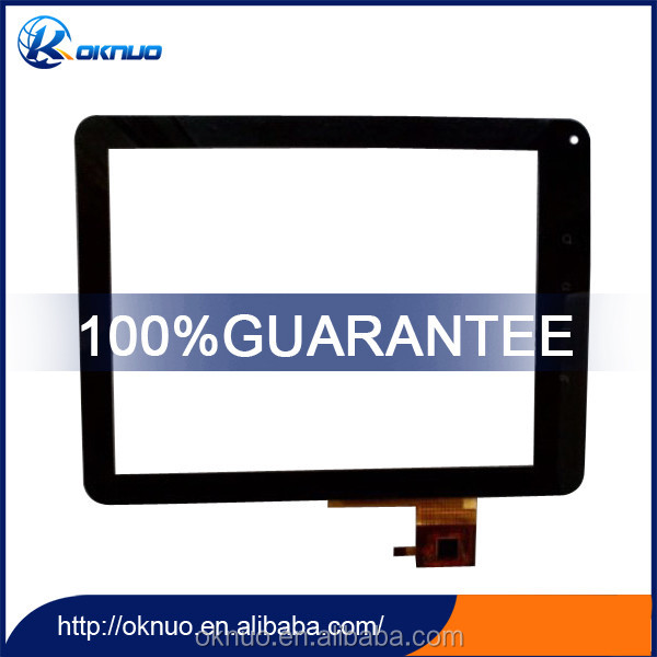 "hot 8"" inch for Prestigio MultiPad PMP5080B 5080 B Tablet Touch Screen Touch Panel glass Digitizer Replacement"