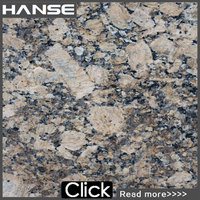 HS-D066 niro granite porcelain tile granite tile