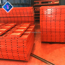 Best price steel building formwork for construction