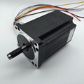 86BL Brushless Dc Machine Motor 300w, 400w, 500w, 800w