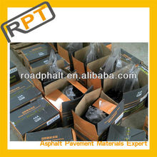 High quality Roadphalt hot applied crack sealant