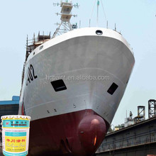 2017 antirust property asphalt ship bottom rustproof paints