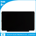 "12.5"" Replacement Laptop LCD Screen Display Panel 93P5671 For E220S X220 X230 1366x768 LVDS B125XW01 V.0"