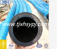 sand blasting hose one braided reinforced hydraulic hose sae 100r1 hydraulic hose end fittings
