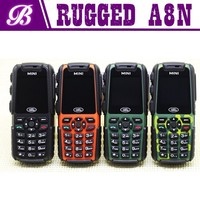 Wholesale alibaba IP67 waterproof rugged land rover phone mini phone