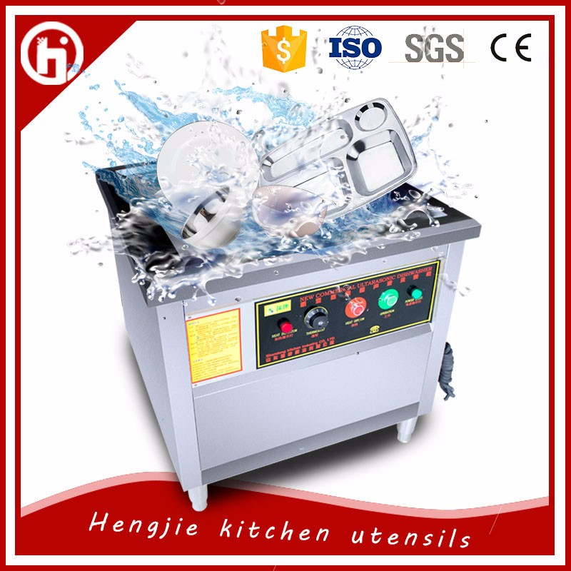 Commercial Dishwasher Equipment/Dish Washing Machine for Sale/Dish Washer Machine