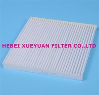 Auto Air Filter 88568-52010 / 88568-52010-83, Cabin filter