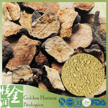 Factory Supply Natural He Shou Wu Root Extract Polygonum Multiflorum Root Extract Powder