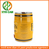 5L BEER TIN CAN beverage tin can