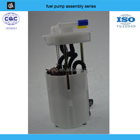 toyota parts toyota car man trucks diesel fuel pump