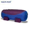 ST901 MacyPan Quality Controled Oxygen Hyperbaric Chamber for SPA