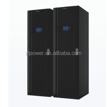 ZLPOWER OEM Modular IP20 Online UPS for Internet Data Center 15kva to 1200Kva