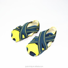 factory custom neoprene studio wrap shoes yoga training shoes