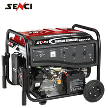 High Quality Price Mini Generating Generator set With out fuel