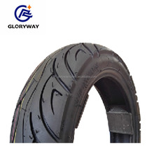 worldway brand high strength motorcycle tyre inner tube 2.75-18 2.75-17 3.00-18 dongying gloryway rubber